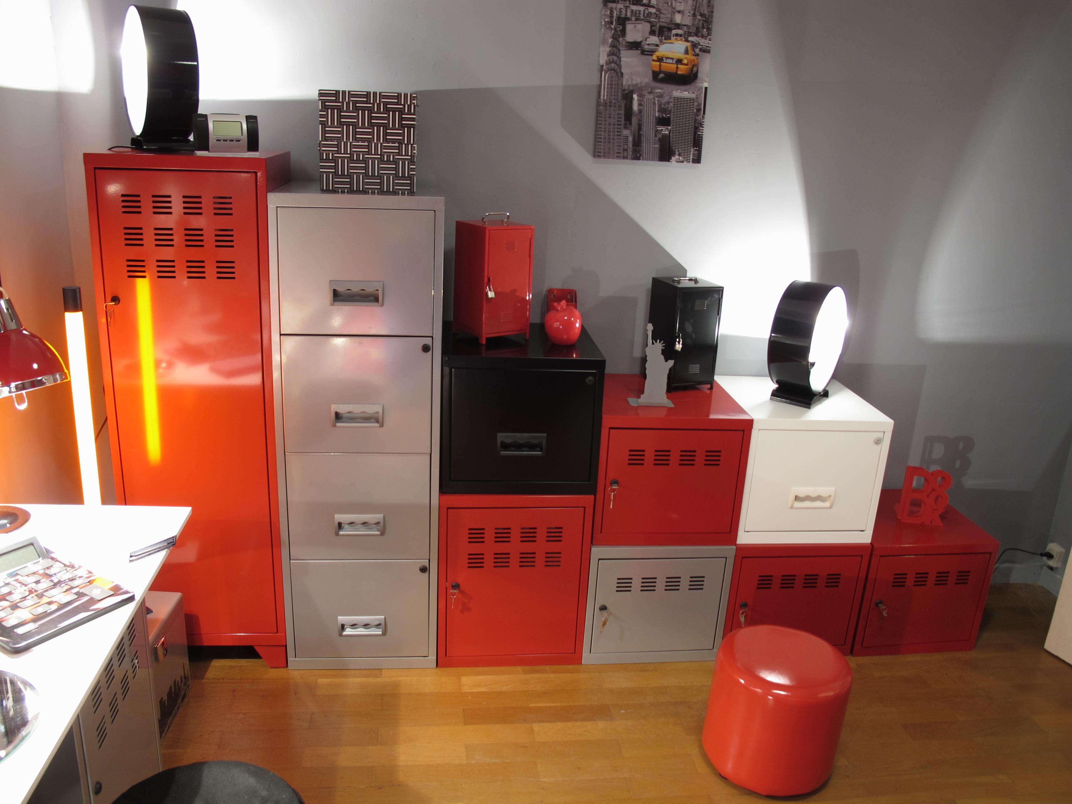 vinco industrie meubles pour la maison. Black Bedroom Furniture Sets. Home Design Ideas